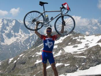 Geneva-Alpe-Huez-road-cycling